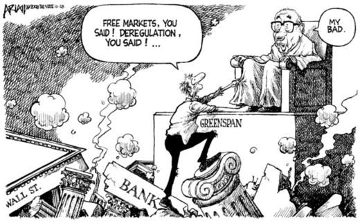Greenspan_flaw