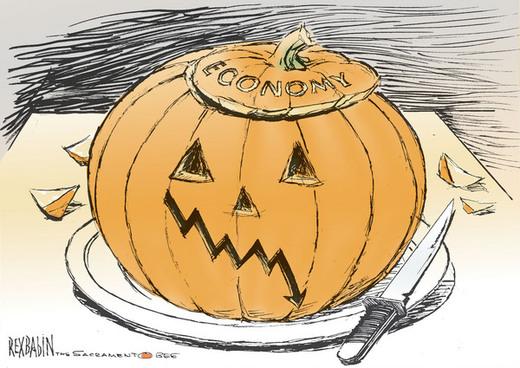 Halloween_economy_jackolantern