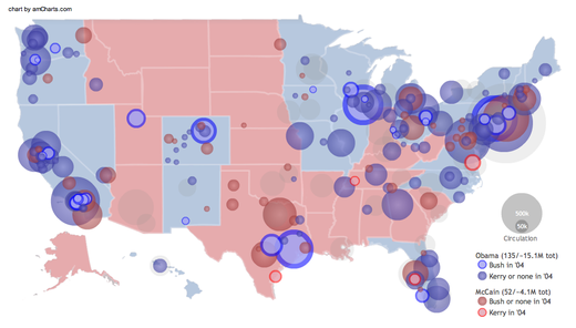 Map_of_newspaper_endorsements_in_th