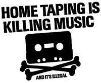 200pxhome_taping_is_killing_music
