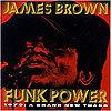 2_funk_power_1970