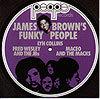4_funky_people_i