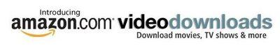 Amazon_video
