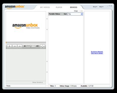 Amazon_video_3