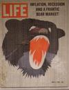 Bear_market