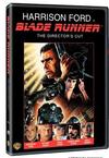 Bladerunner_1