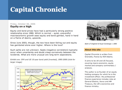 Capital_chronicle