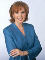 Liz Claman