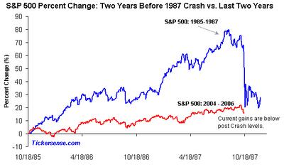 Crash_3