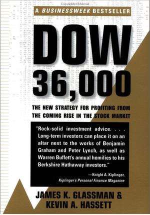 Dow_36000_1