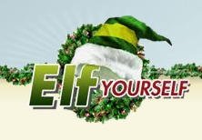 Elf_yerself