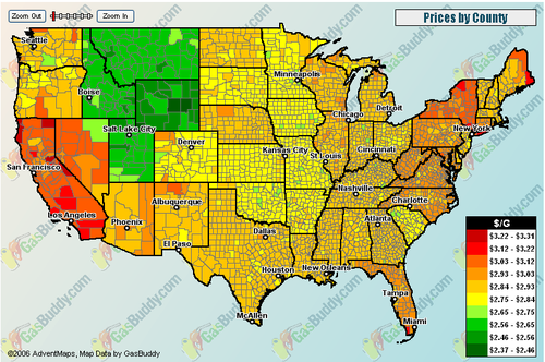 Gas_price_heat_map