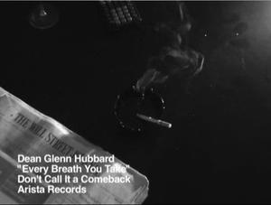 Glenn_hubbard
