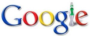 googlestore_large