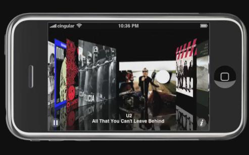 Iphone_touchscreen_ipod