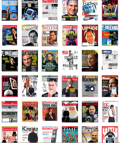 Jobs_covers_1