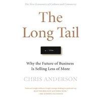 Long_tail