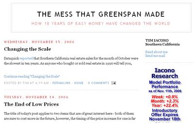 Mess_that_greenie