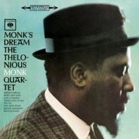 Monks_dream