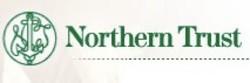 Northern_trust_1