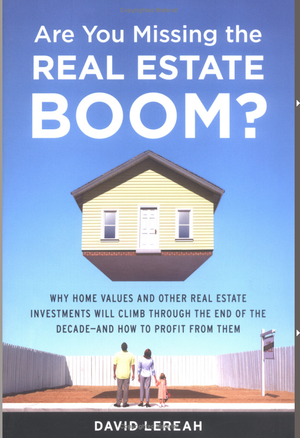 The_boom_will_not_bust_and_why_property_