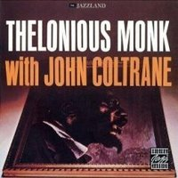 Thelonious_monk_with_john_coltrane