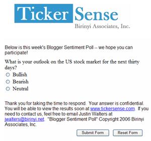 Ticker_sense_sentiment