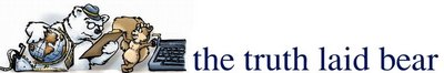 Tlb_logo2