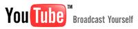 You_tune_logo