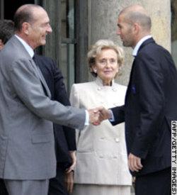 Zidane_chirac_chirac_handshake