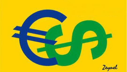 [Image: euro_dollar_black_cherry_2.png]