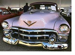 Cars_l_20060217142514