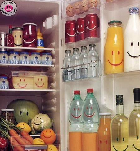 Happy_fridge