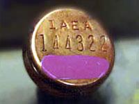 Iaeaseal_011