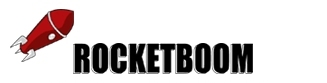 Rocketboom_logo