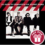U2_dismantle