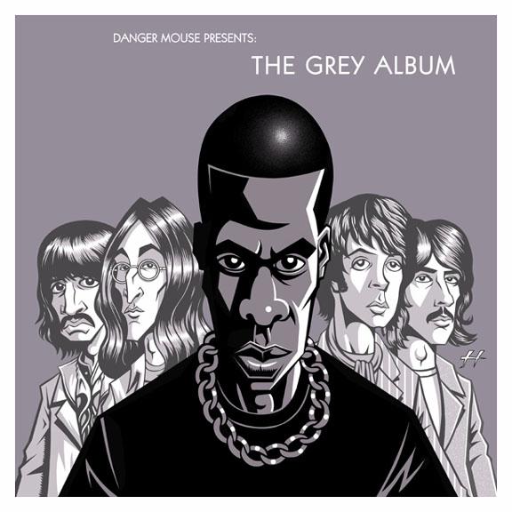 GreyAlbum.jpg