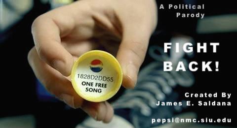 PepsiApple2.jpg