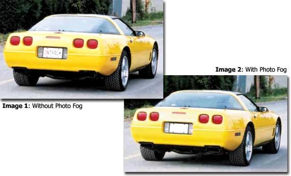 Photo-Fog-Test.jpg