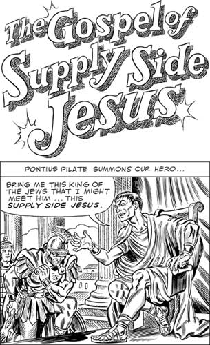 Supplysidejesus.jpg