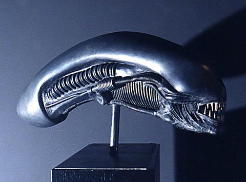 alienbronzehead3.jpg