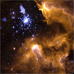 blue_supergiant_sher_25.jpg