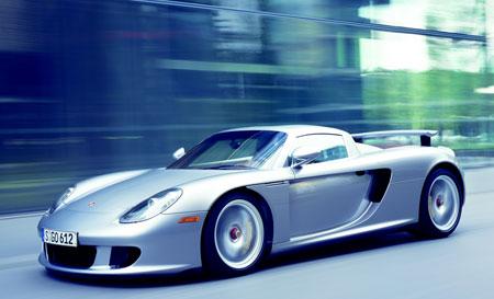 cars_porsche_450x273.jpg