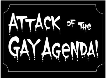 gay_agenda.jpg