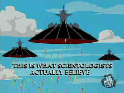 05secret_scientologist_xenu_story21