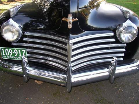 1941_buick_front