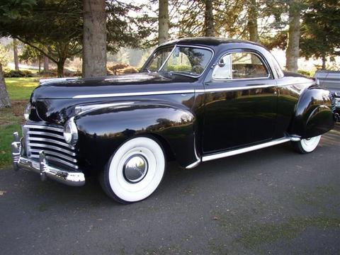 1941_buick_side