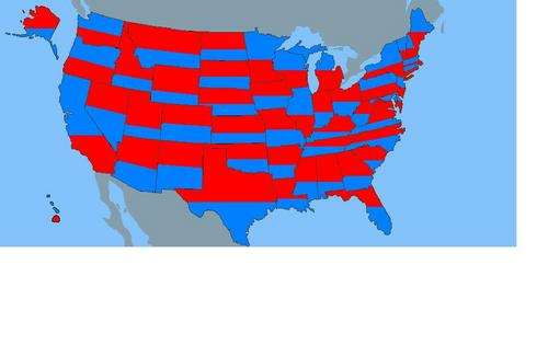 2004_election_map_bluered