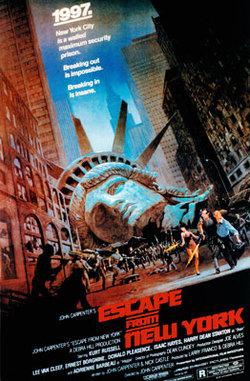 Escape_l