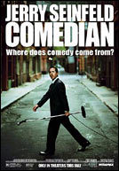 Comedian_poster